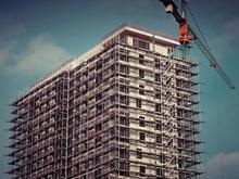 ВТБ увеличил выдачи ипотеки уральцам на 24%