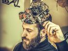 Все исследования о мозге мужчин и женщин назвали предвзятыми. Что происходит?