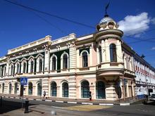 Наследие нижегородского купечества: от постройки до наших дней