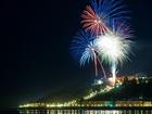Где отметить 12 июня? Публикуем программу Дня России в Нижнем Новгороде
