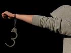 Приговор банде, ограбившей инкассаторов, просят пересмотреть