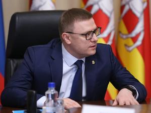 В Челябинской области будут давать выходной за вакцинацию от коронавируса