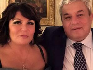 Бывший директор ЧТЗ Василий Кичеджи открыл гостиницу в центре Санкт-Петербурга