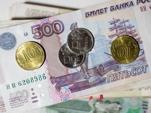 Потребкредитование в Красноярском крае продолжает терять позиции