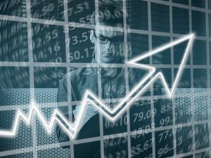 Индекс промпроизводства в Новосибирской области составил 107,8%