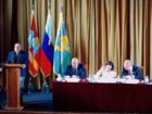 «Игра в наперстки»: эксперт из Екатеринбурга — о недостатках челябинской «Стратегии-2035»