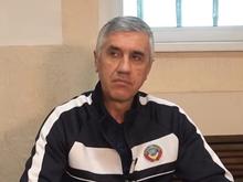 Анатолию Быкову отменили домашний арест за нарушение режима