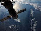 В Красноярске открывается выставка «Земля в иллюминаторе»