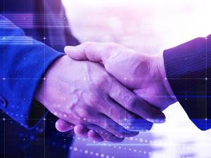 Seldon: «Мы выбрали партнерскую сеть вместо десятка филиалов»