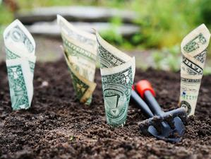 «Грузовичкоф» анонсировал новый выпуск облигаций