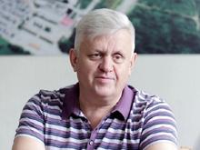 Среднеуральская птицефабрика закроется — нет лицензий на оборудование