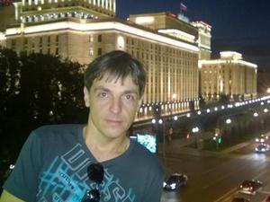 Основатель сети магазинов Нижнего Новгорода: «Сейчас я спокоен – я вижу цифры»