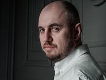 Алексей Москаленко: «Мы рисуем себе какие-то страшные картинки и сами их боимся»