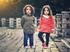 71% новосибирцев считают, что детям нужны карманные деньги