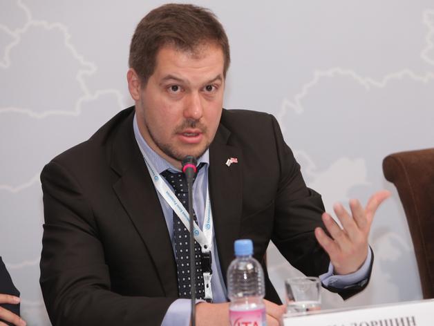 Евгений Надоршин