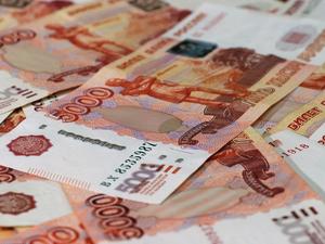 Кому и на что: как нижегородские НКО потратят 71,5 млн руб. из Фонда грантов президента