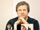 «Американские фильмы о космосе — о будущем. А российские — только о прошлом» — Антон Долин