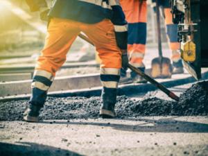 Дорожный контракт почти на 78 млн руб. стал объектом проверки челябинского УФАС