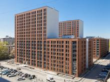 ПСБ в Екатеринбурге запустил ипотеку от 4,99% на новые квартиры от компании «Брусника»