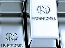 «Норникель» подключится к борьбе незаконным оборотом драгметаллов на мировом уровне