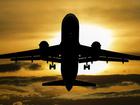 S7 открывает новые рейсы в ближнее зарубежье