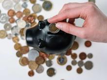 Более половины россиян хотят копить на пенсию вместе с работодателем