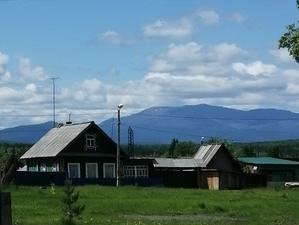 «Надо сокращать различия». Федерация вольет деньги в развитие сельских территорий на Урале