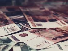 «ЧелябГЭТ» разорил город на 1 млрд руб. Суд обязал мэрию закрыть долг предприятия