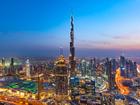 Прокуратура начала проверку бюджетных трат на командировку Натальи Котовой в Дубай