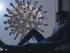 Почти половина новосибирцев считает ненужными длинные ковид-выходные