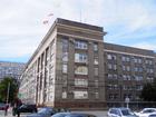 В мэрии Челябинска прокомментировали прокурорскую проверку командировки Котовой в Дубай