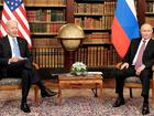 Путин получил, что хотел, а Байден лучше Трампа. В США оценили итоги встречи президентов