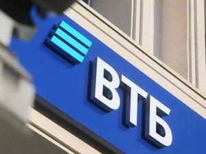 ВТБ поможет предпринимателям соблюдать требования валютного законодательства