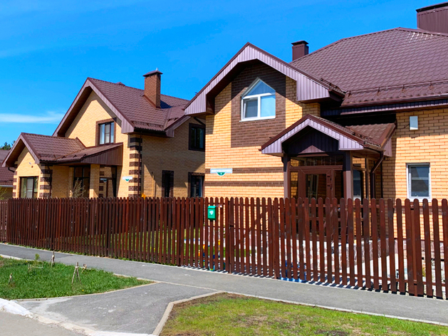 ВТБ начинает выдачу сельской ипотеки в Свердловской области