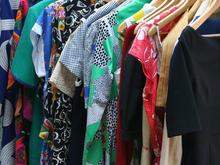 Lamoda включила перепродажу и аренду одежды в стратегию развития