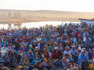 Летние фестивали в Челябинске и области массово отменяют из-за третьей волны коронавируса