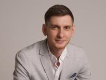 Кирилл Корнилов: «Клиентоориентированность – не просто термин»