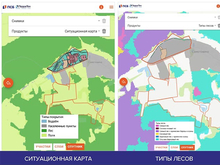 ПСБ и «Терра Тех» запустили космический мониторинг залогов банка