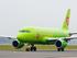 Россия возобновит авиасообщение еще с восемью странами. И восстановит полеты в Турцию