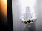 COVID-19: более 3 000 коек снова выведено из резерва в больницах Красноярского края