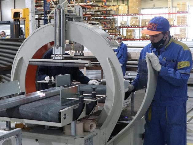 DK.RU объявляет сбор вопросов к прямому эфиру о бережливом производстве