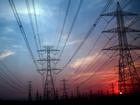 540 км линий электропередачи за 3,5 млрд руб. построят в Новосибирской области