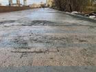 Скандальным ремонтом набережной реки Миасс за 112 млн руб. заинтересовалось УФАС