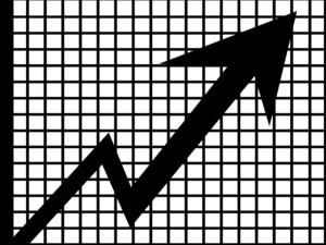 Почти на треть выросло количество брокерских счетов у новосибирцев