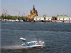Экс-директора «Нижегородского порта» подозревают в мошенничестве