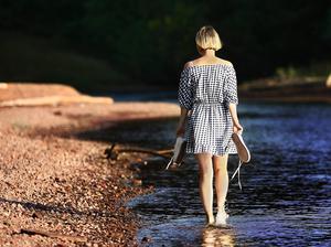 Аномальная жара +37°С продержится в Нижегородской области до 26 июня