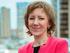 Татьяна Гениберг: «Даже инвесторы жилой недвижимости не могут спасти ситуацию»