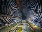 Замгубернатора Сергей Шаль — о критике и методах строительства метротрама в короткие сроки