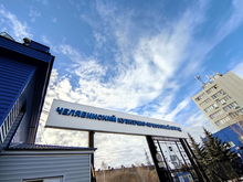 ЧКПЗ обеспечен заказами на ближайшие 5 лет и планирует расширение производства