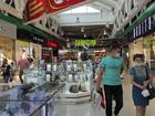 В Екатеринбурге пройдут рейды по торговым центрам и общественному транспорту